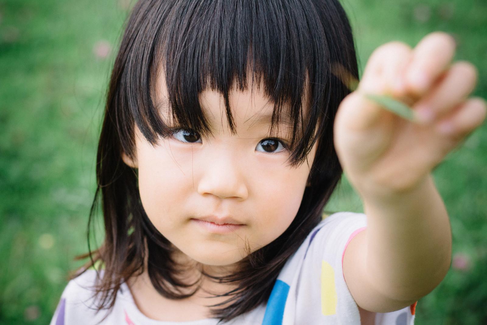 認可保育園に入所するために親がするべき5つの大切なこと