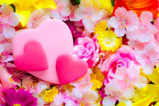 【今日申し込んで明日届く】年代別!バレンタインに貰いたいLOHACO(ロハコ)で買えるチョコレート大公開