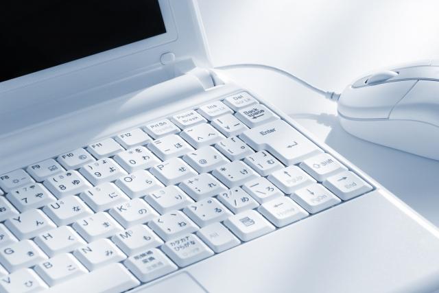 【新卒&再就職】元人事部社員が教える!IT企業への就職にあると有利な資格とは?